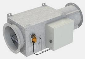 HML-airflow-unit