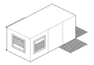 compact yatay