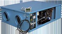 heat-pump-heat-recovery-vhrv