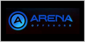 www.arenaturkey.com