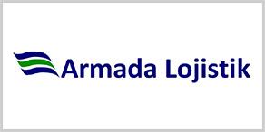 www.armadalogistics.com