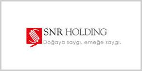 www.snr.com.tr